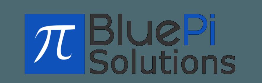 BluePi Solutions