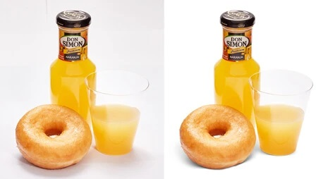 Orange-juice-and-donut-product-photo-editing-by-Clipping-Path-India_1200x.jpg